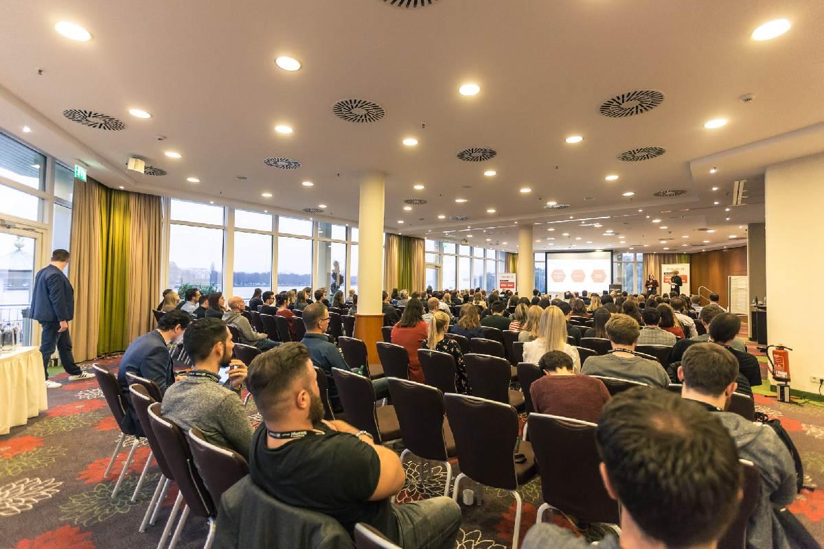 hannover_2017_SEAcamp-1012