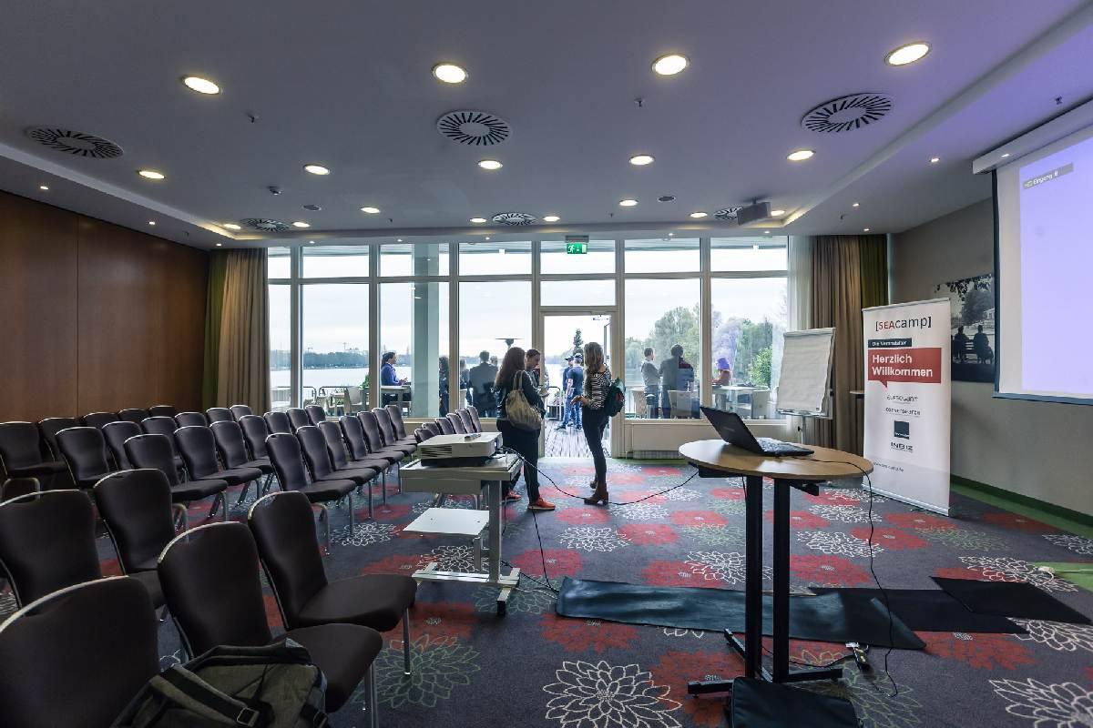 hannover_2017_SEAcamp-527