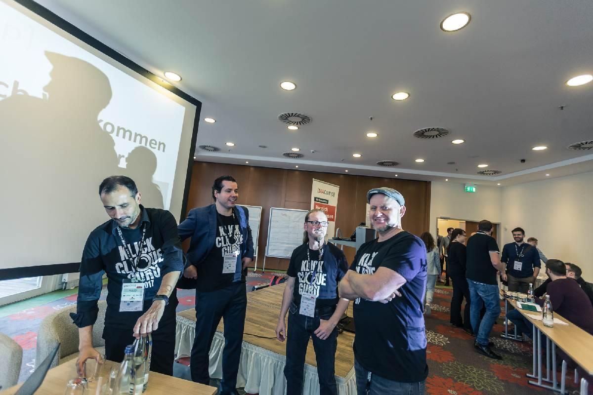 hannover_2017_SEAcamp-532