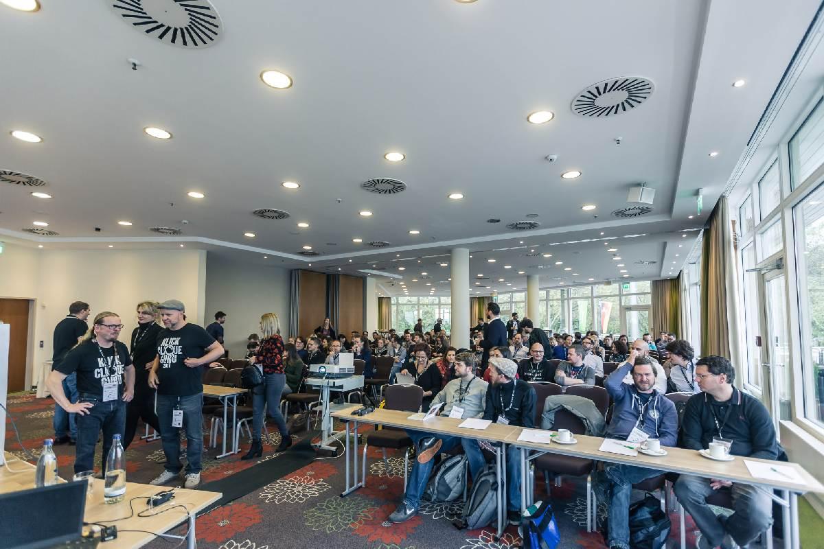hannover_2017_SEAcamp-533