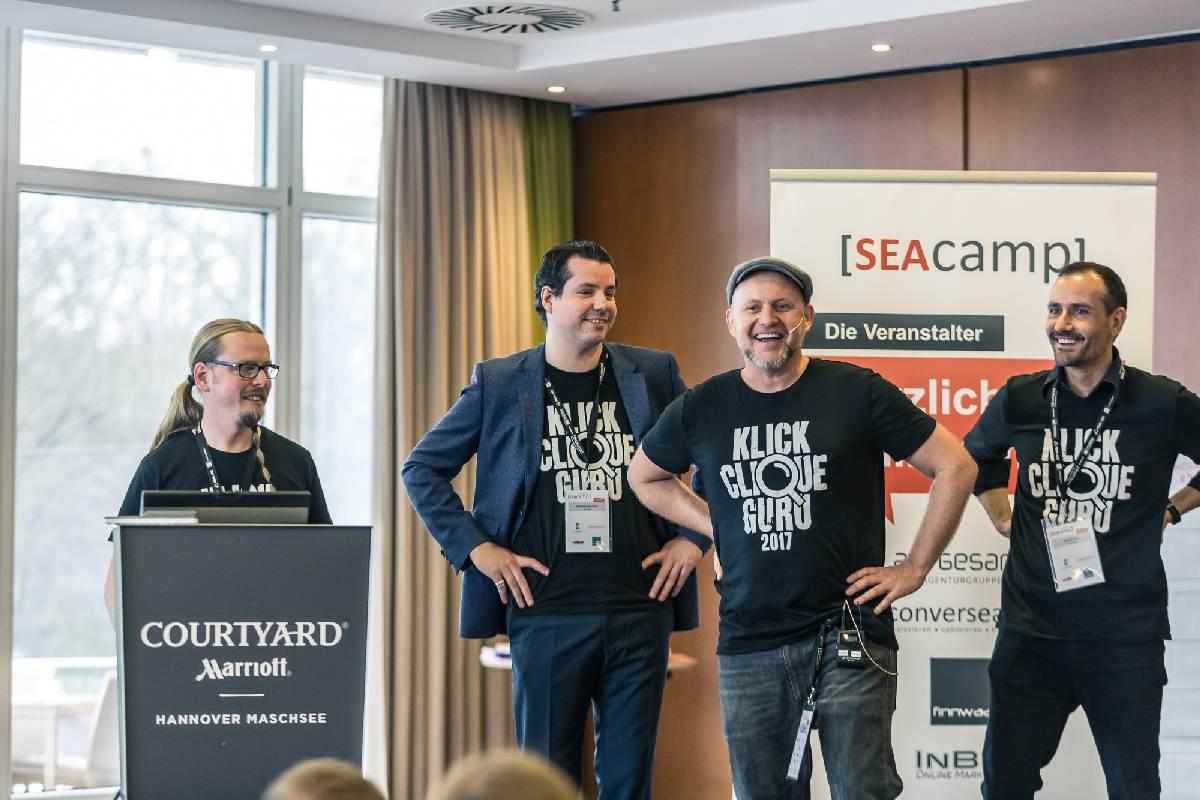 hannover_2017_SEAcamp-544