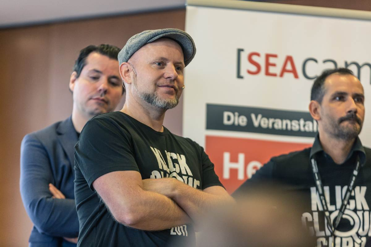 hannover_2017_SEAcamp-546