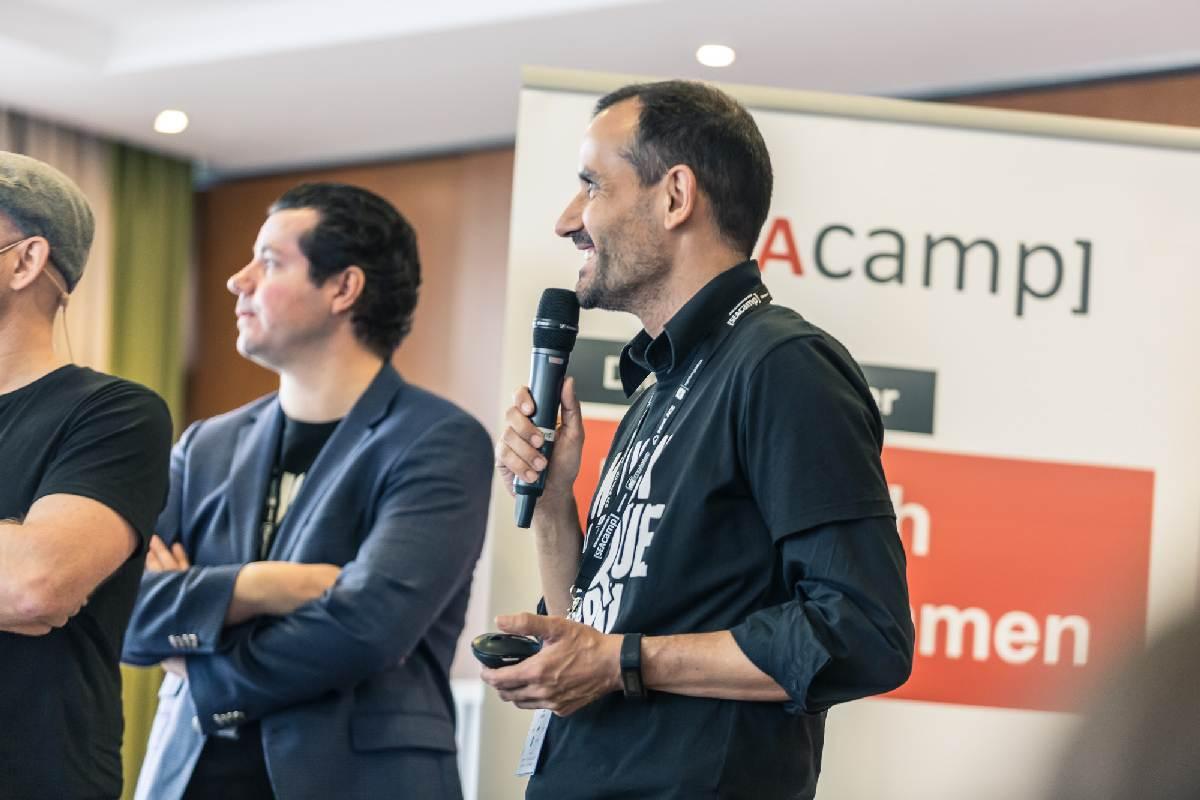 hannover_2017_SEAcamp-560