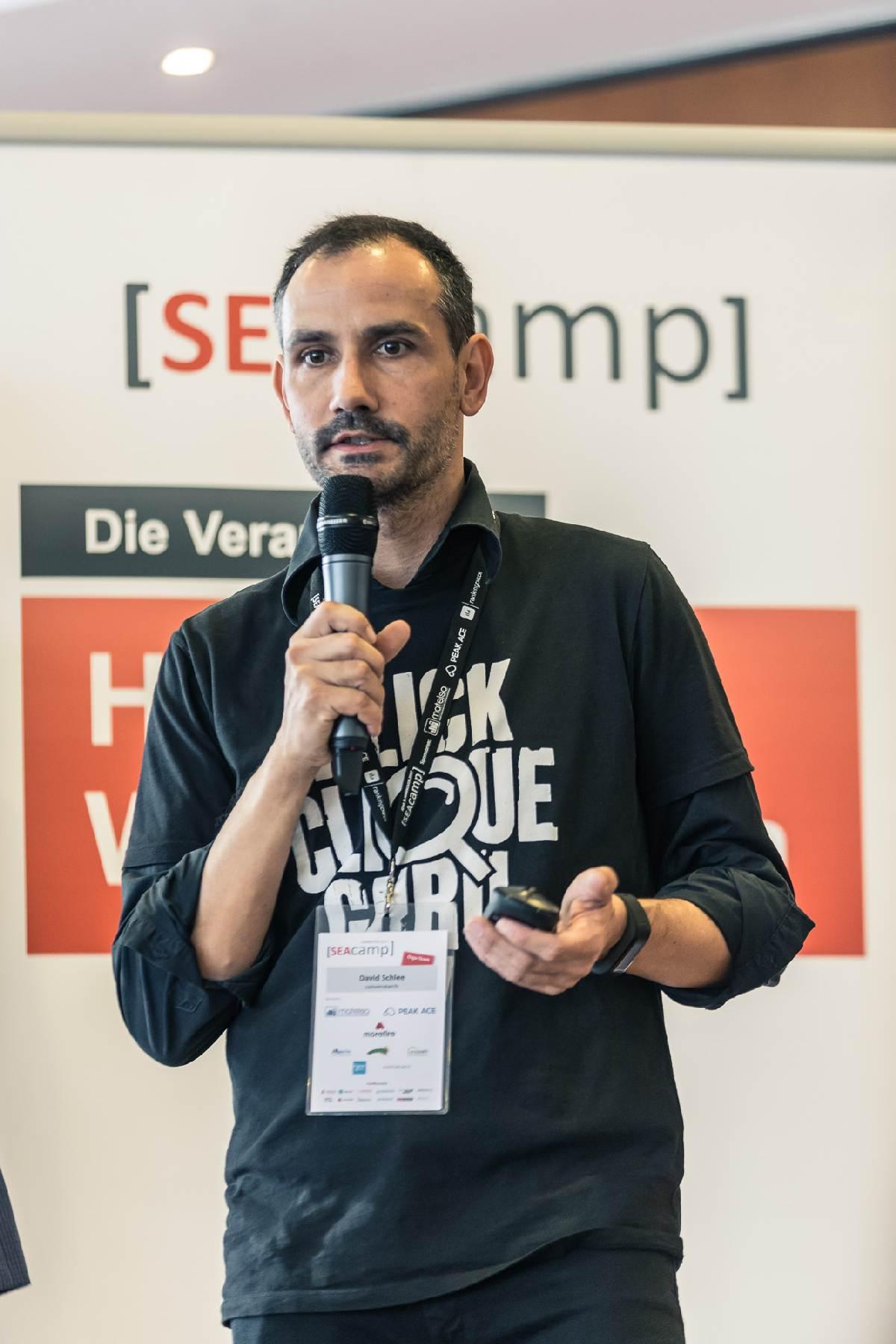 hannover_2017_SEAcamp-563