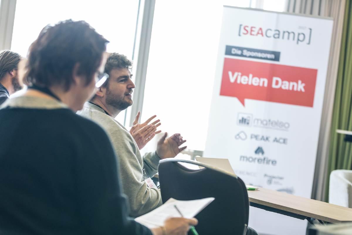 hannover_2017_SEAcamp-570