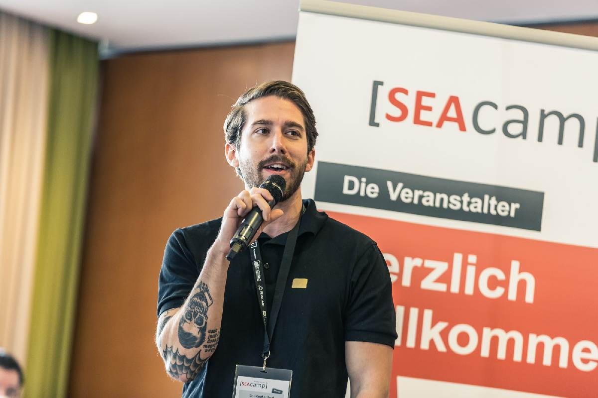 hannover_2017_SEAcamp-576