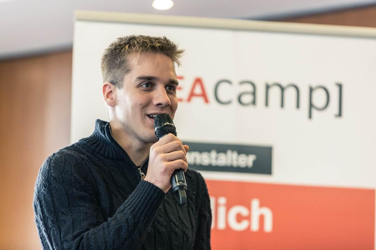 hannover_2017_SEAcamp-577