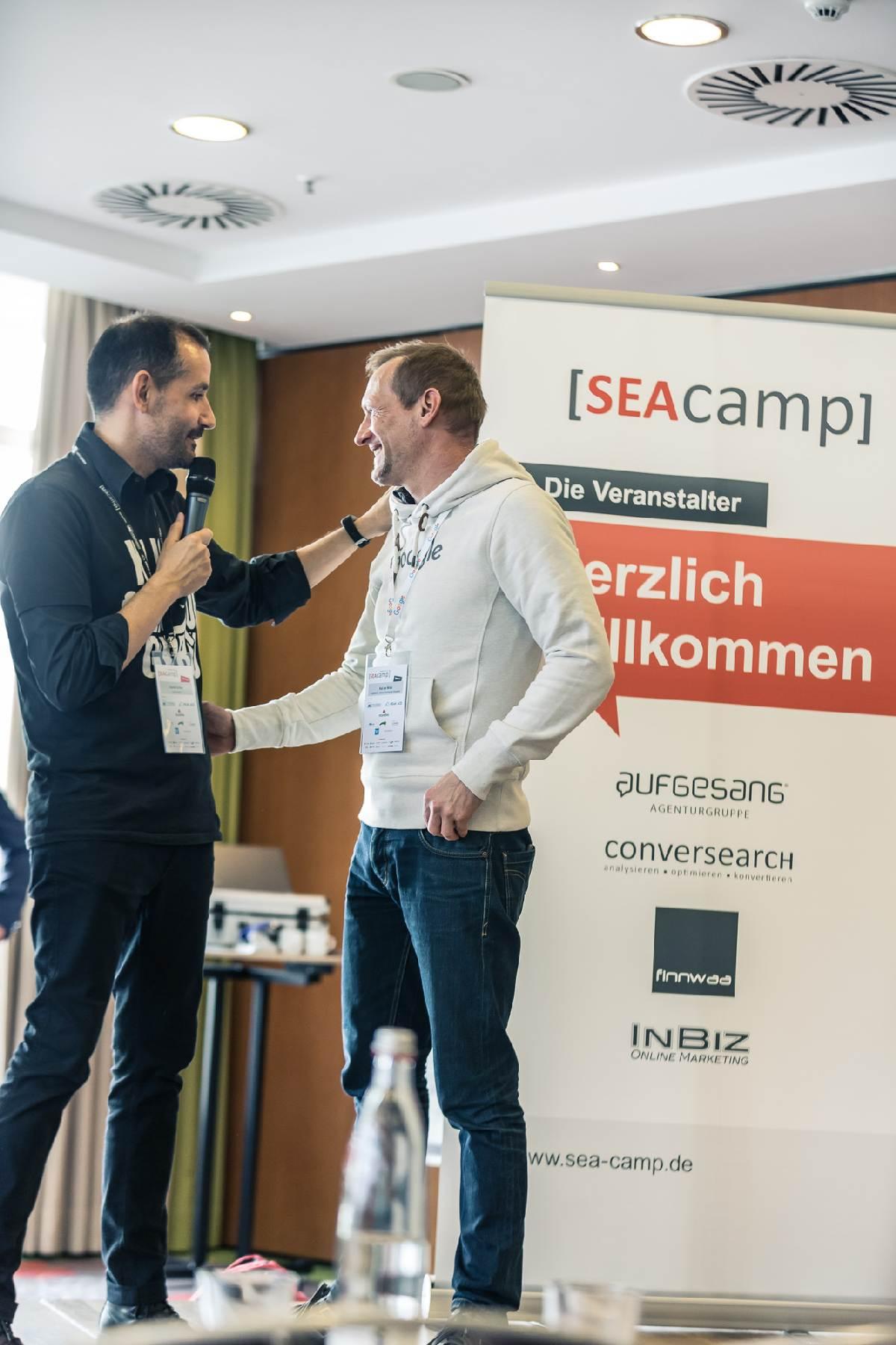 hannover_2017_SEAcamp-584