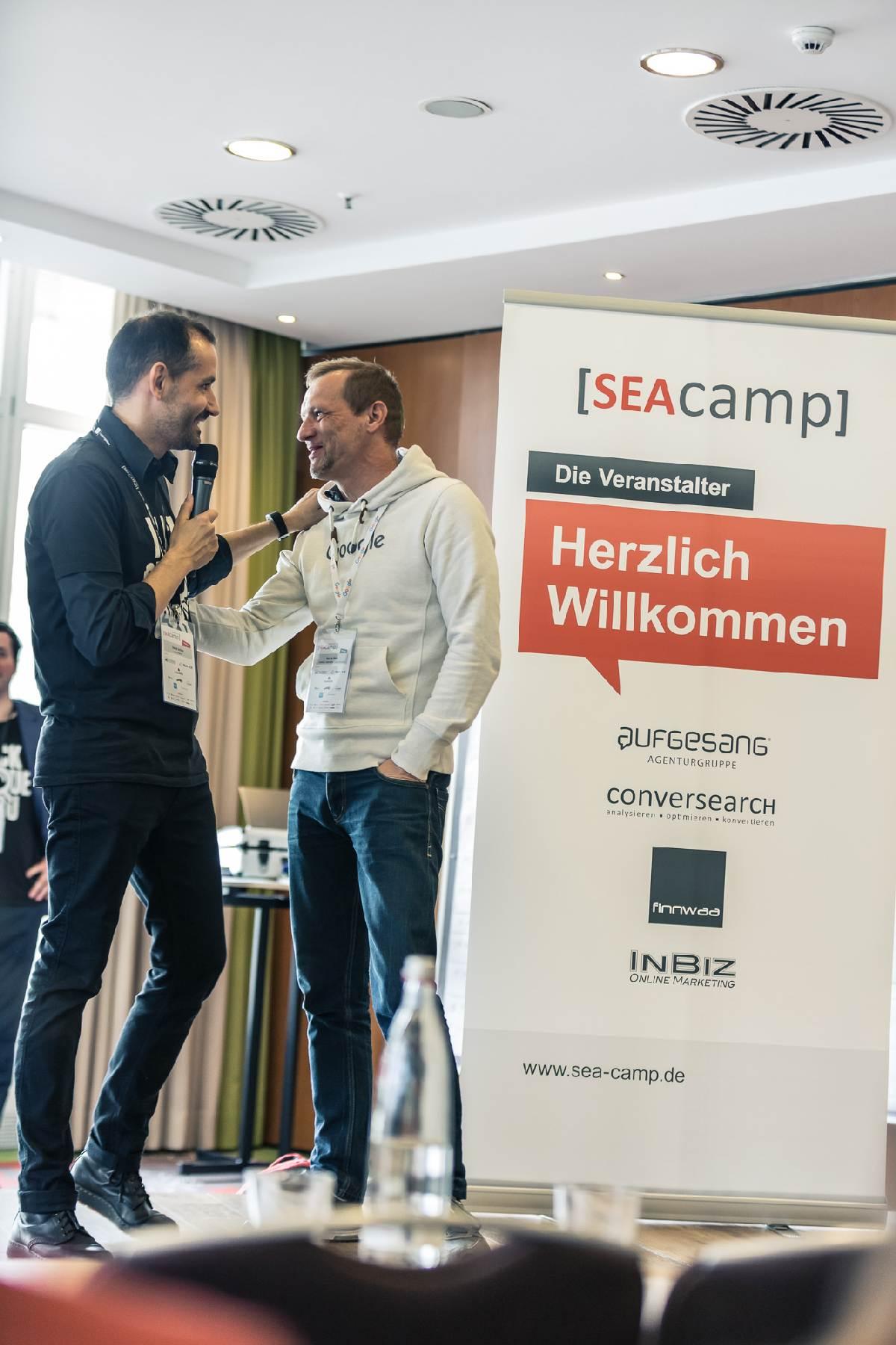 hannover_2017_SEAcamp-585