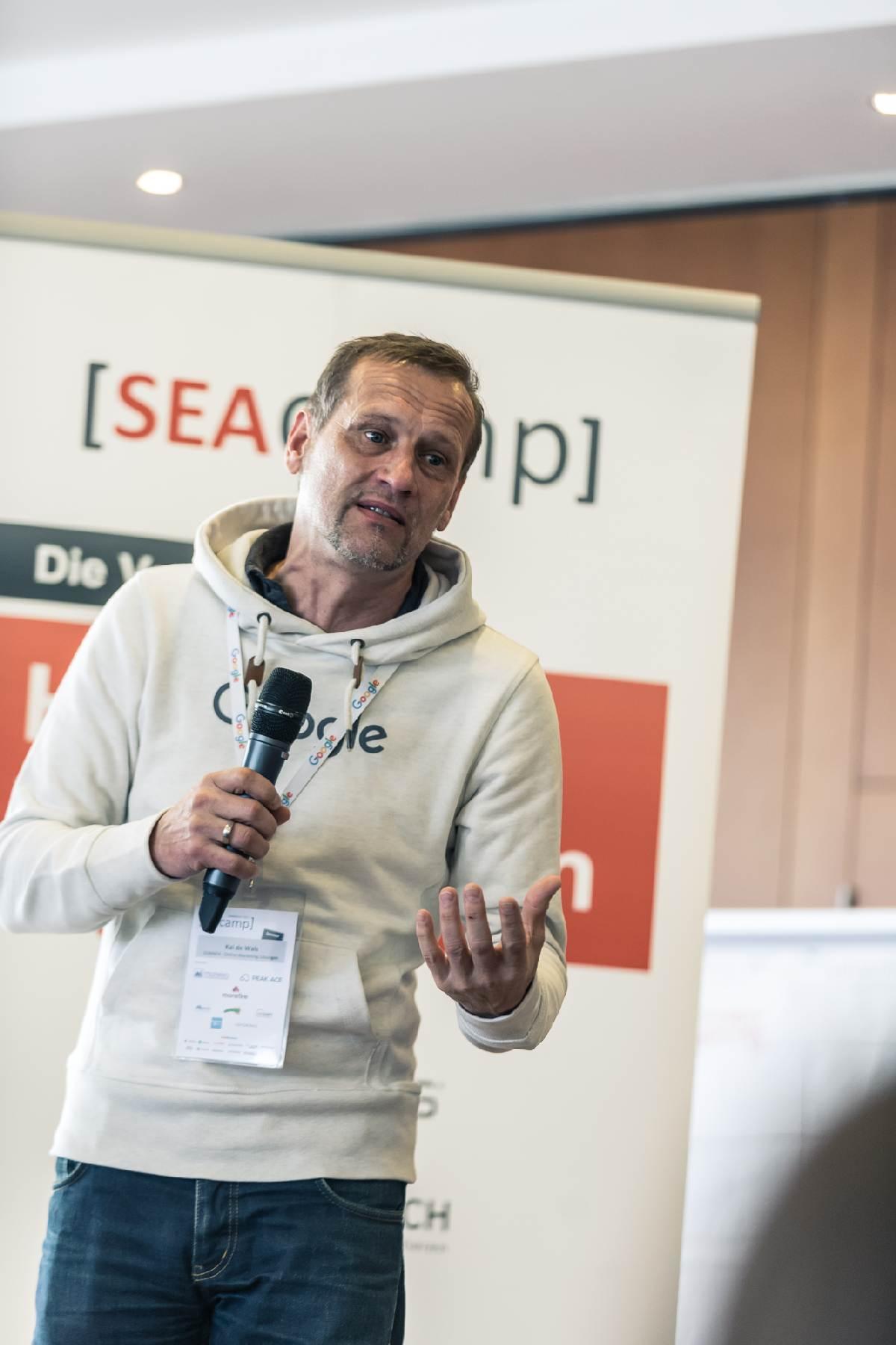 hannover_2017_SEAcamp-588