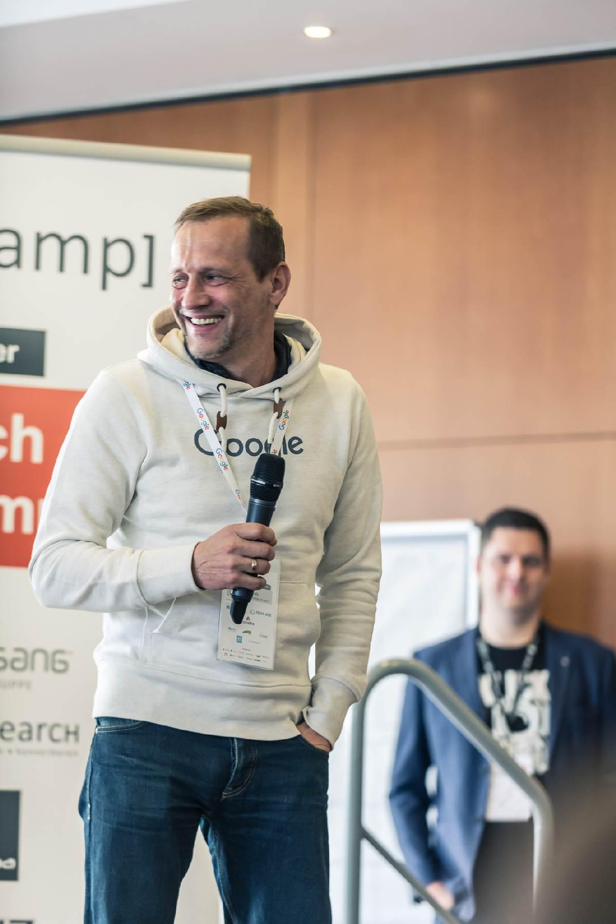 hannover_2017_SEAcamp-589