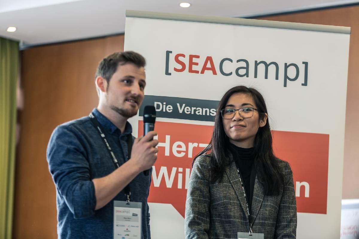 hannover_2017_SEAcamp-595