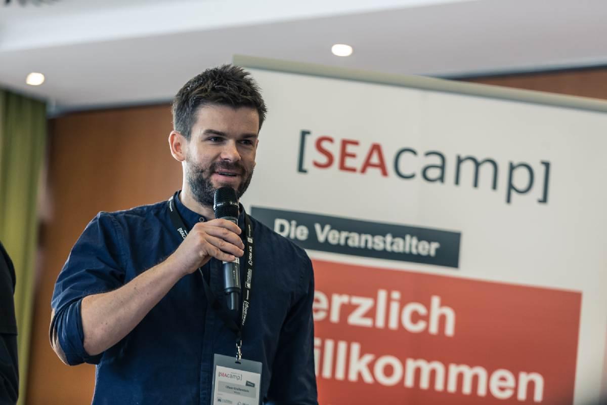 hannover_2017_SEAcamp-603