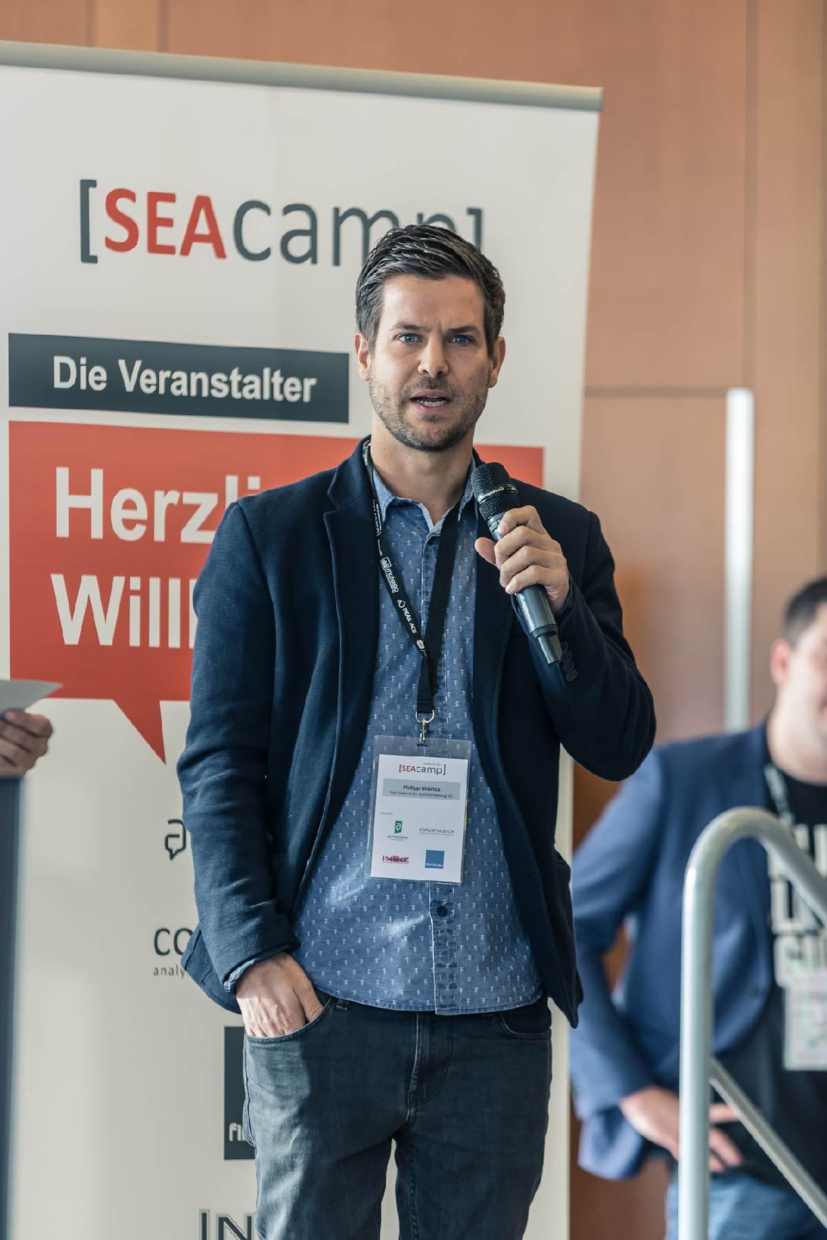 hannover_2017_SEAcamp-607