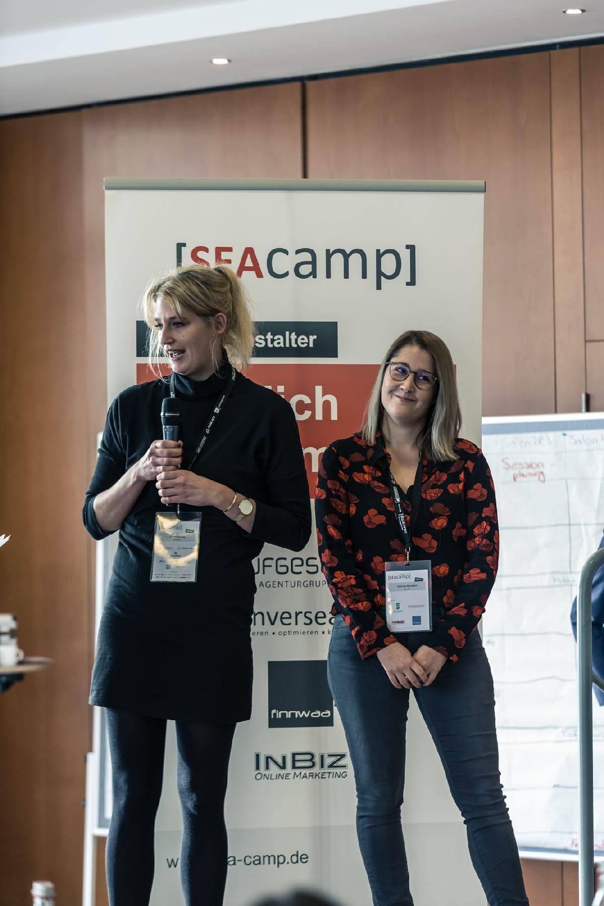 hannover_2017_SEAcamp-611