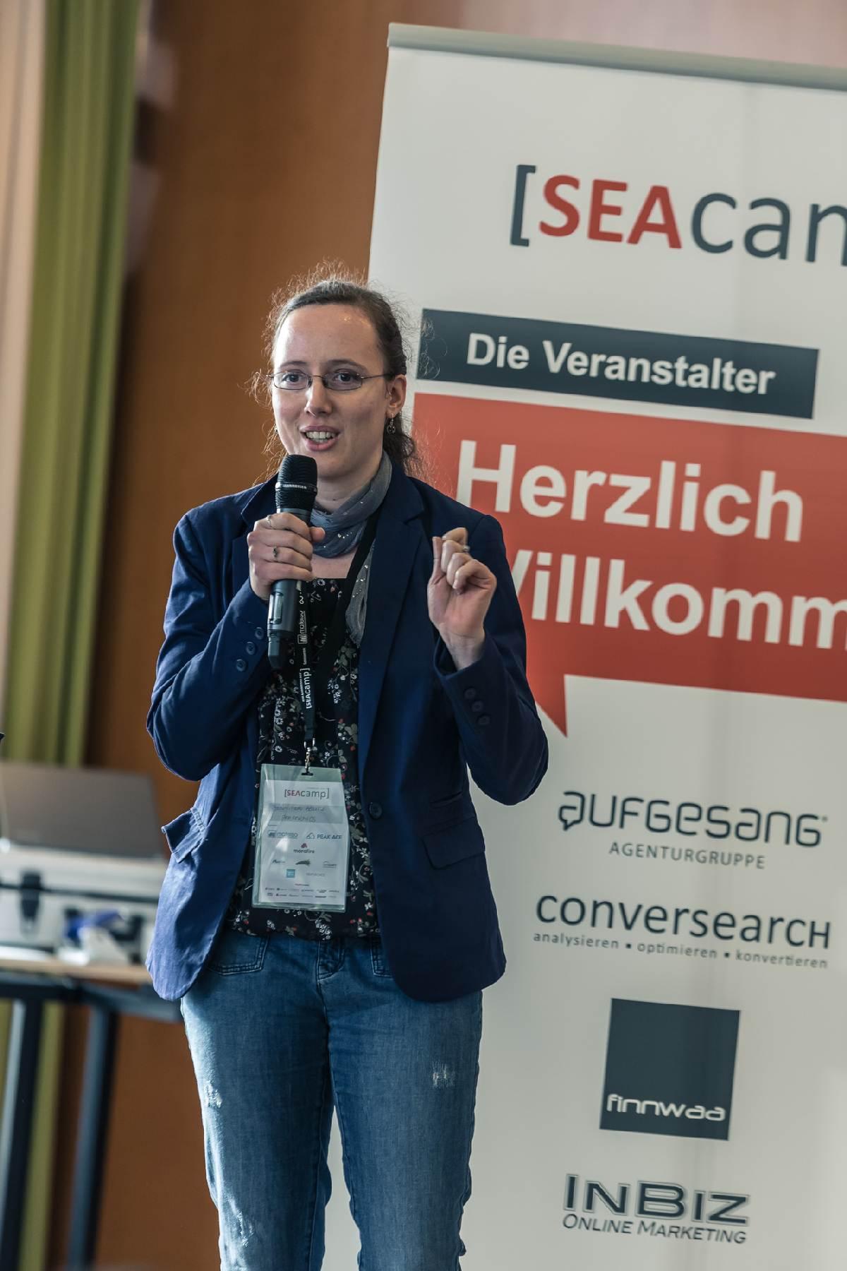 hannover_2017_SEAcamp-617