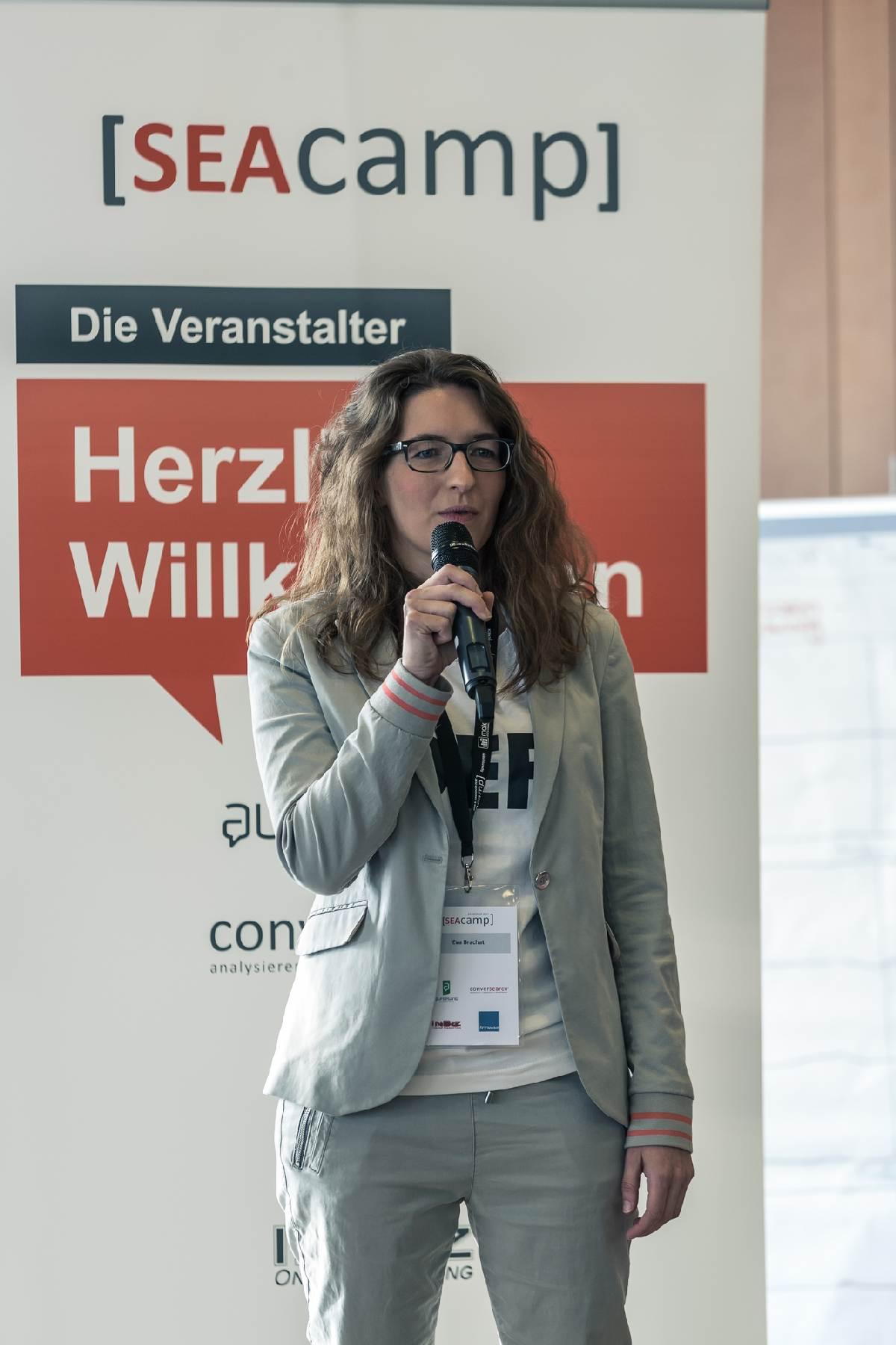 hannover_2017_SEAcamp-619