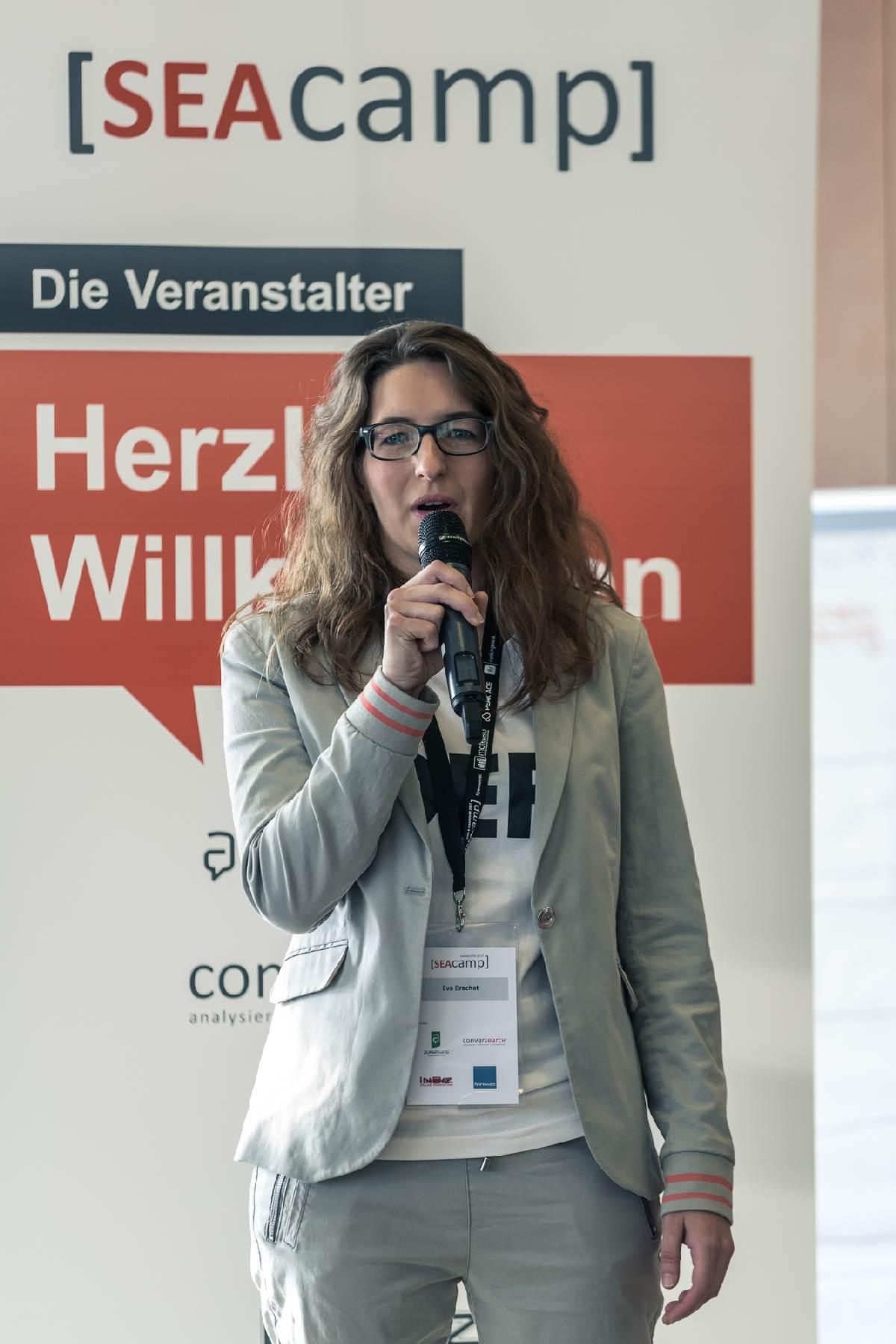 hannover_2017_SEAcamp-620