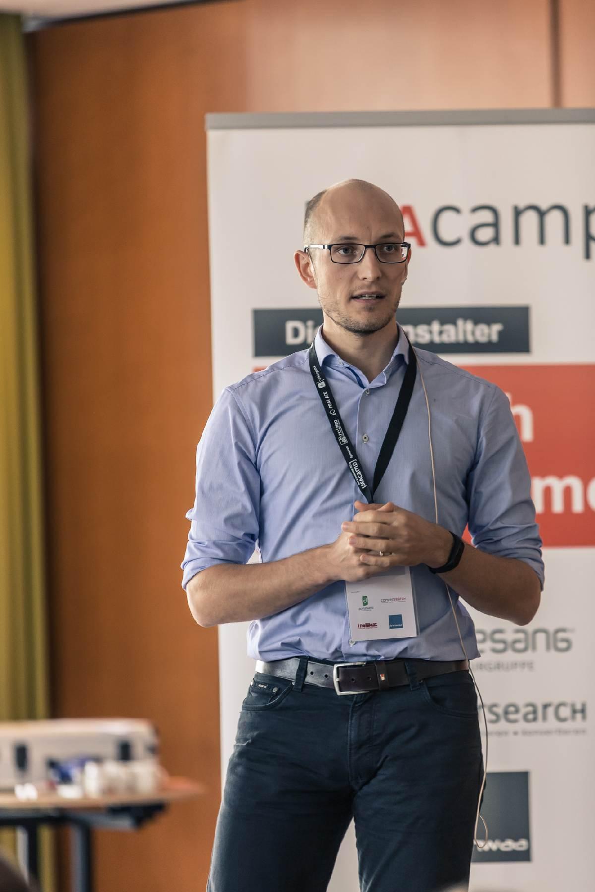hannover_2017_SEAcamp-640