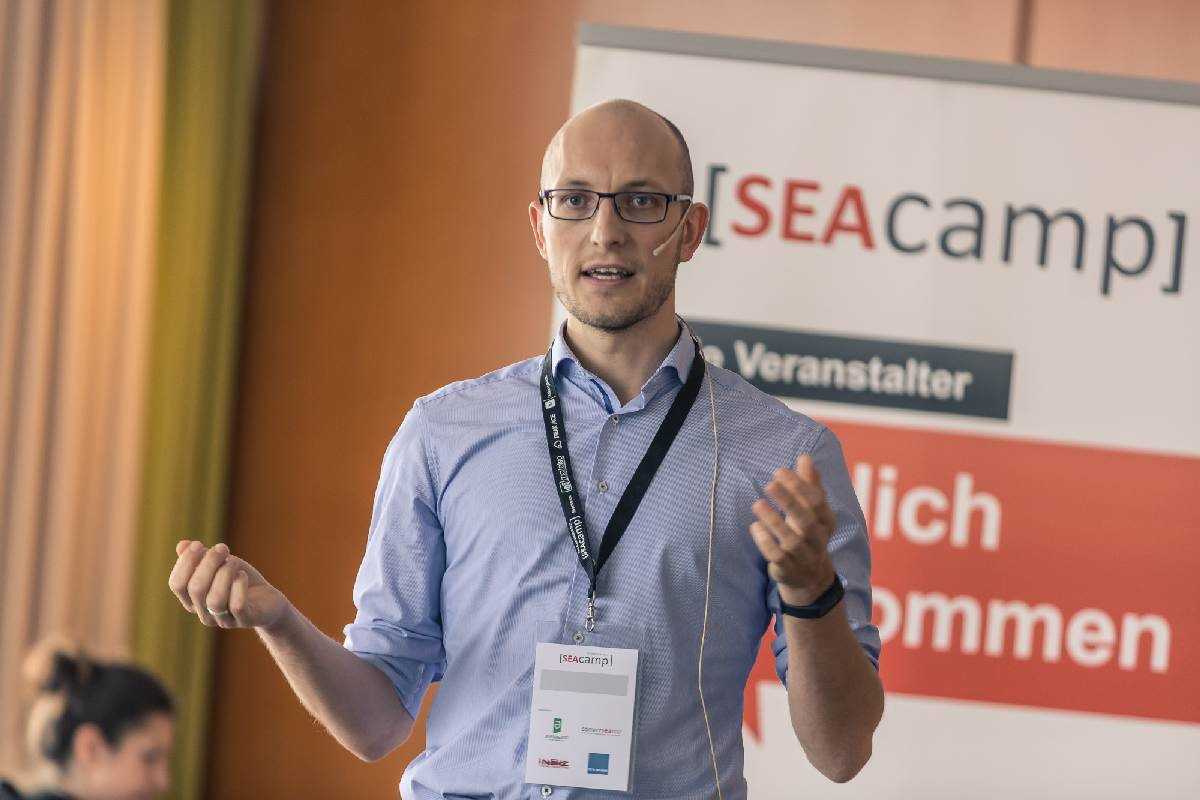 hannover_2017_SEAcamp-642