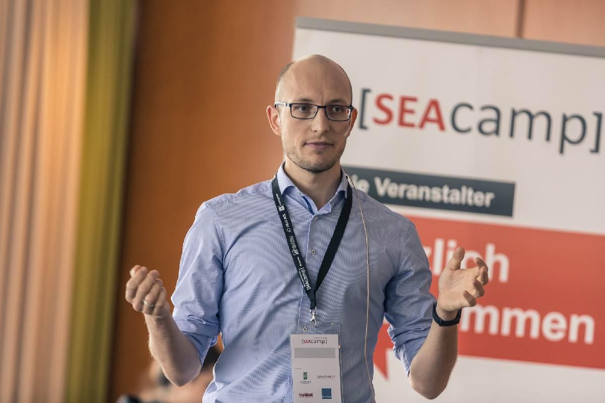hannover_2017_SEAcamp-643