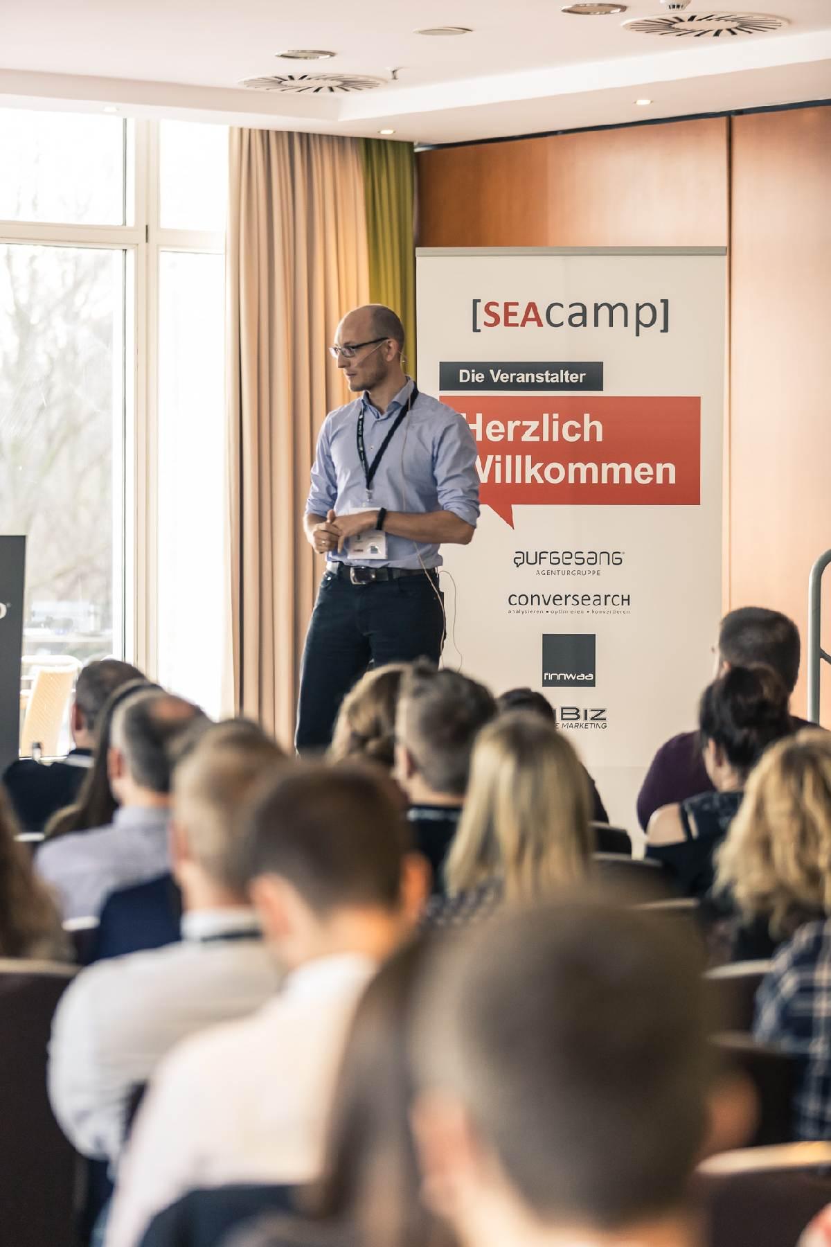 hannover_2017_SEAcamp-645