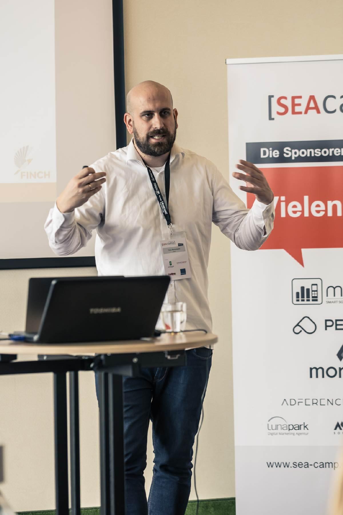 hannover_2017_SEAcamp-655