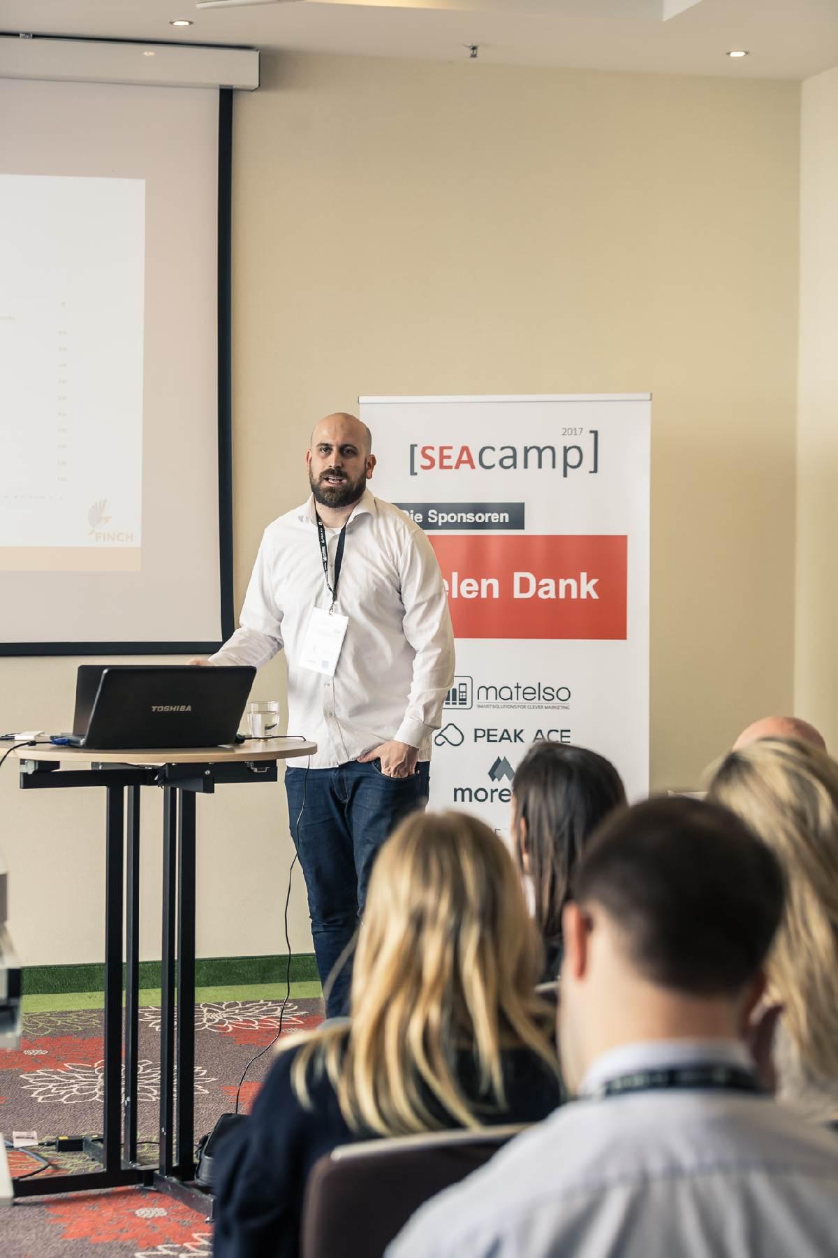 hannover_2017_SEAcamp-656