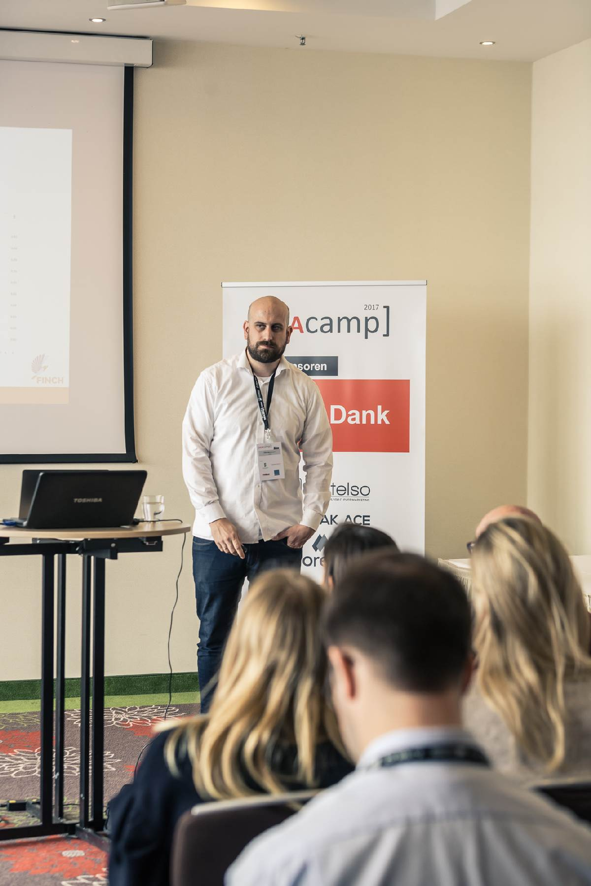 hannover_2017_SEAcamp-657