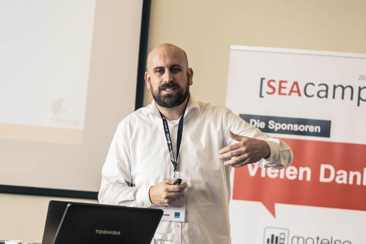 hannover_2017_SEAcamp-658