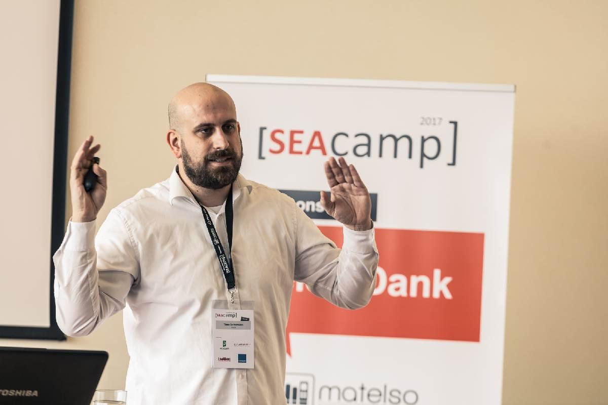 hannover_2017_SEAcamp-659