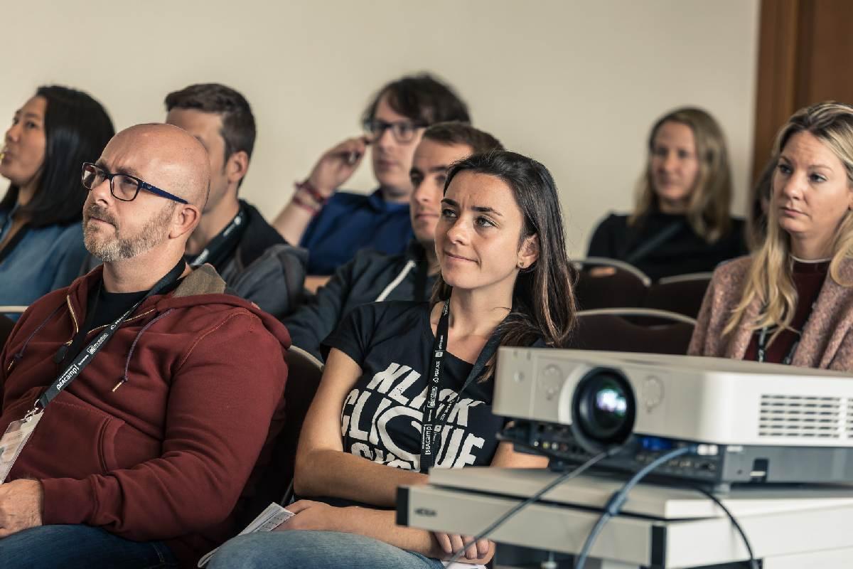 hannover_2017_SEAcamp-661