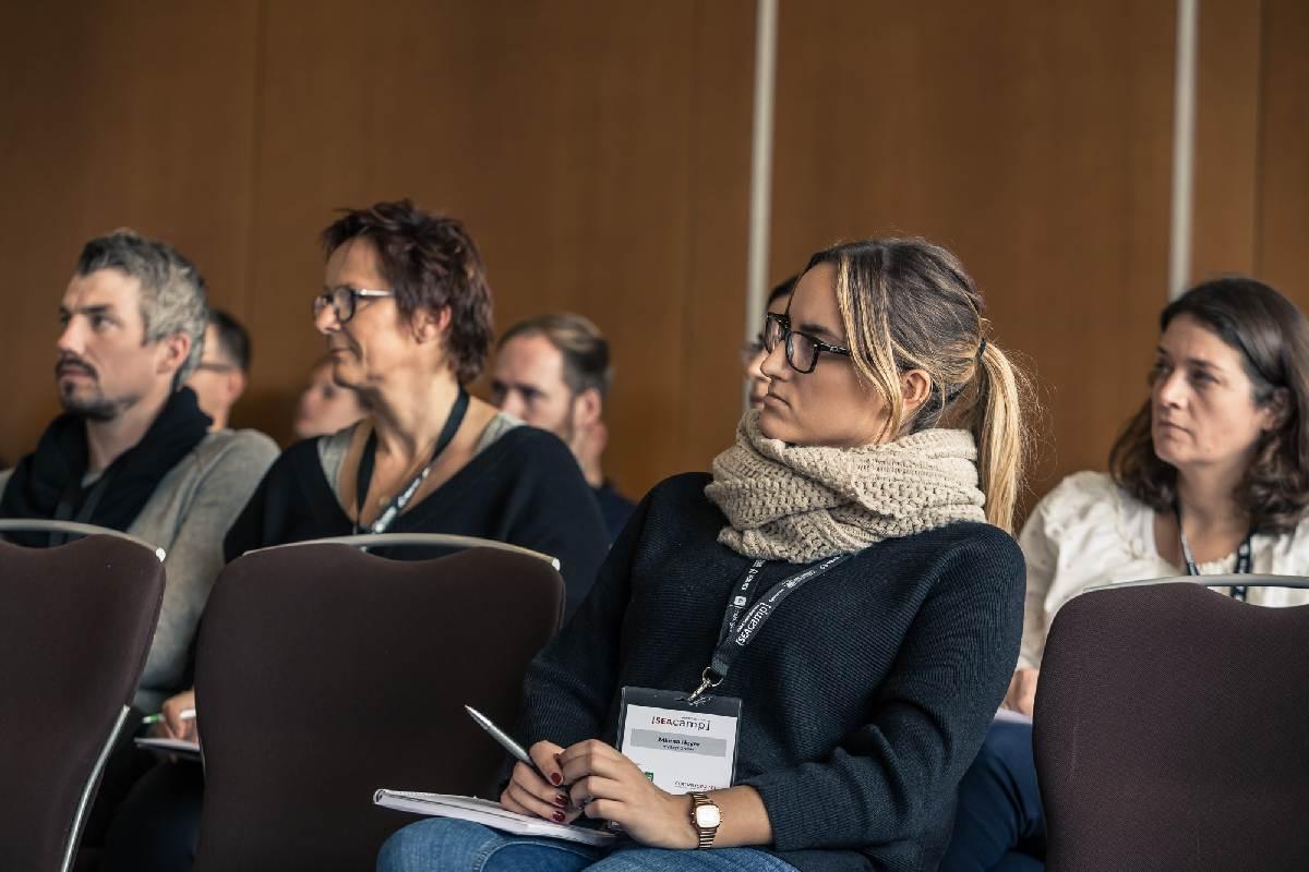 hannover_2017_SEAcamp-663
