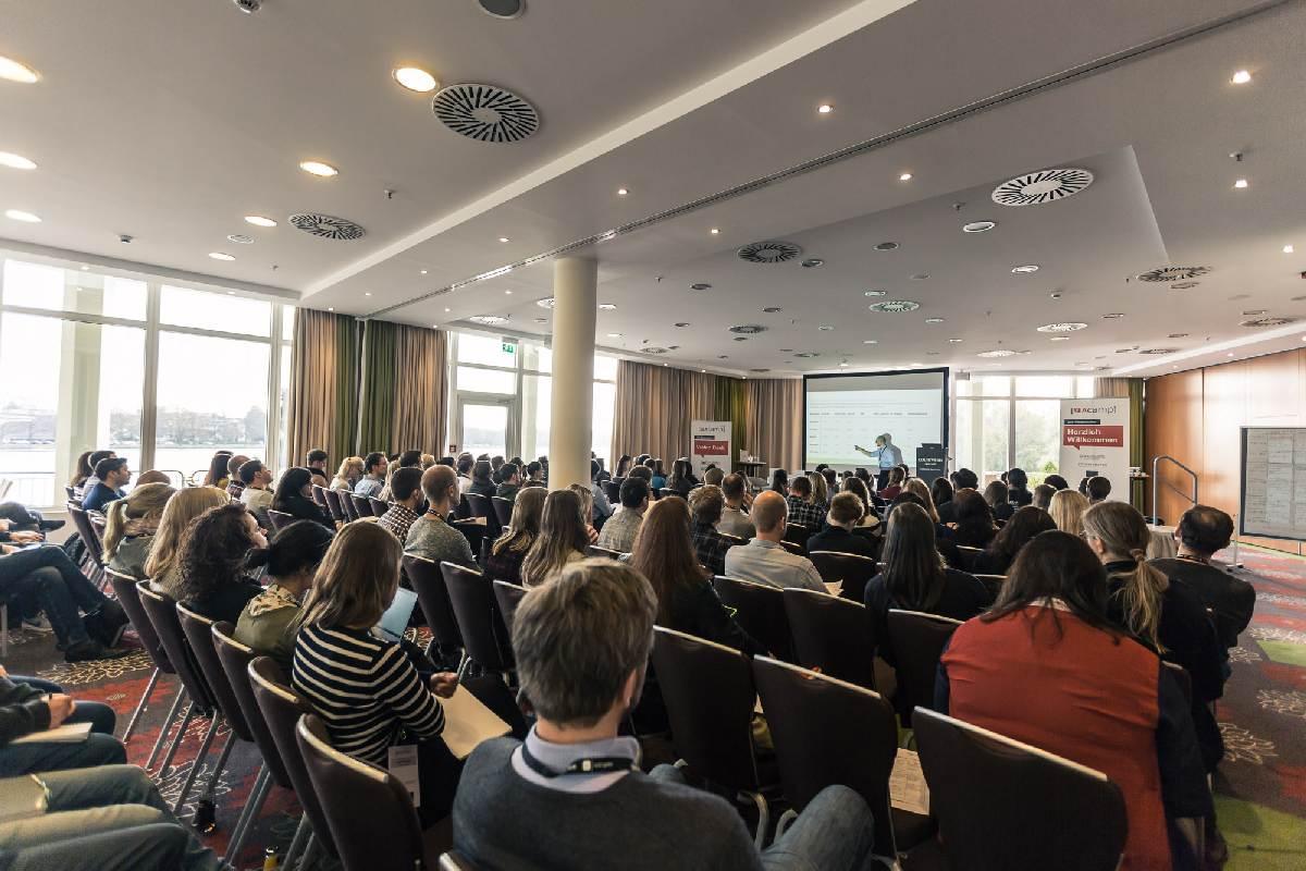 hannover_2017_SEAcamp-667