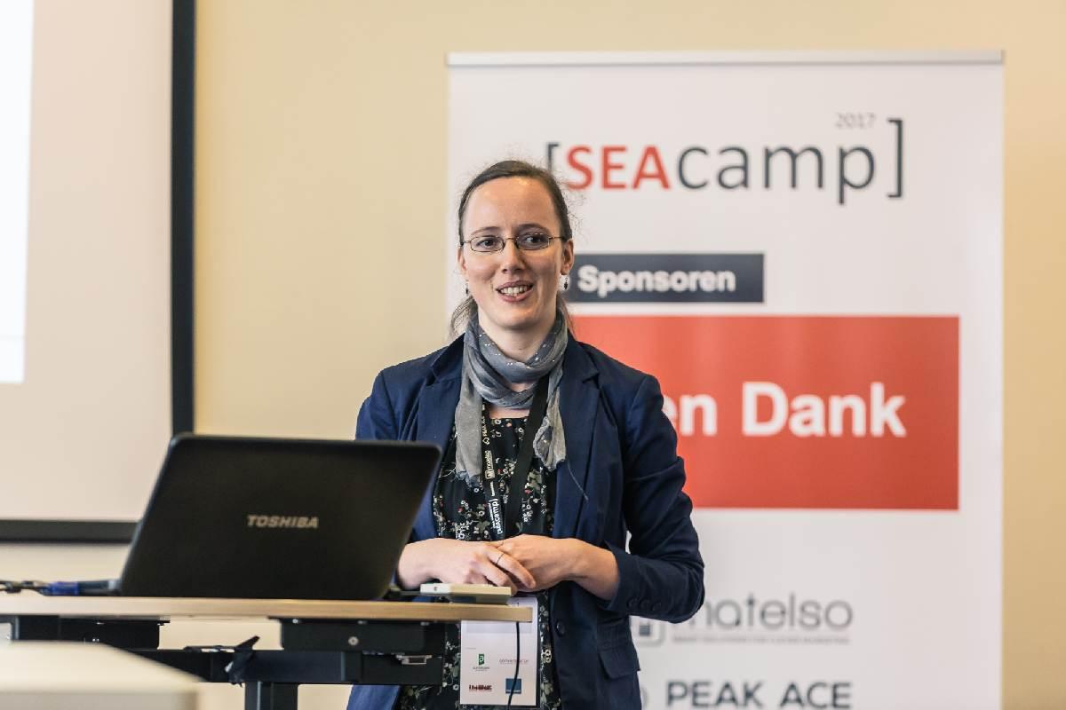 hannover_2017_SEAcamp-677