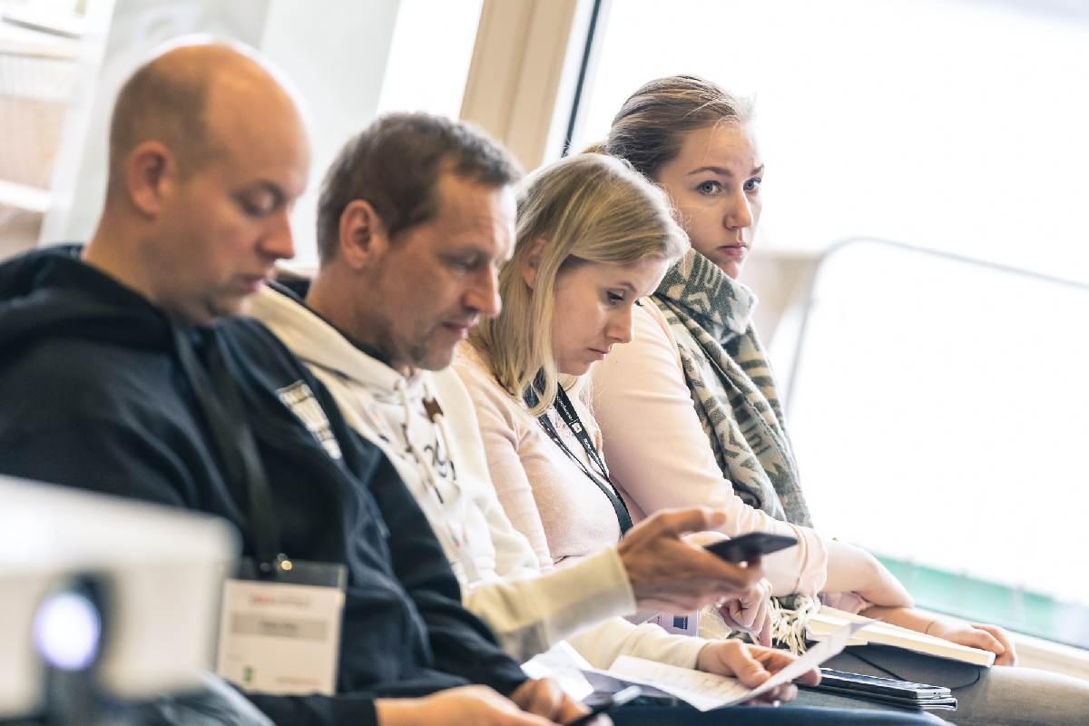 hannover_2017_SEAcamp-680