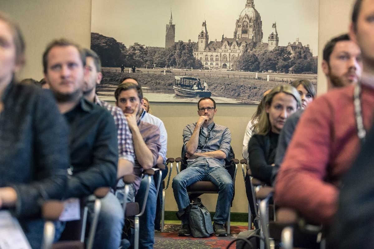hannover_2017_SEAcamp-683
