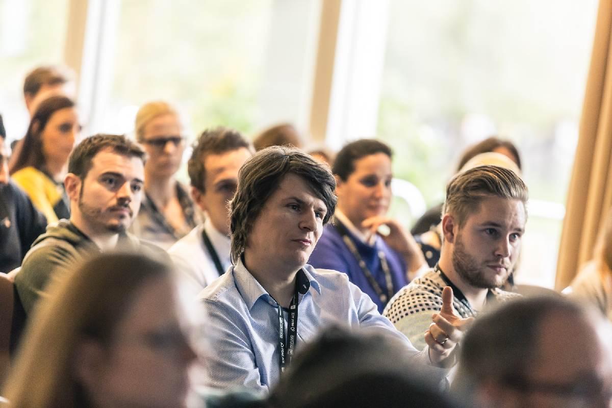 hannover_2017_SEAcamp-692
