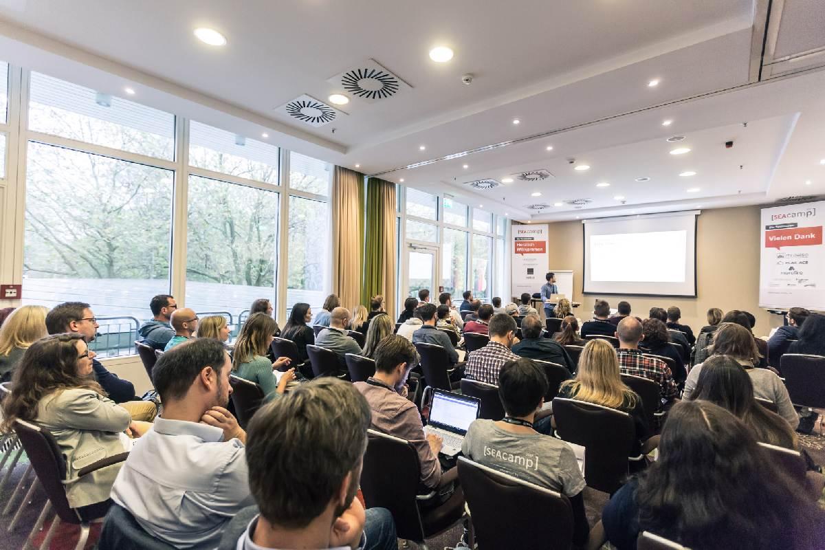 hannover_2017_SEAcamp-700