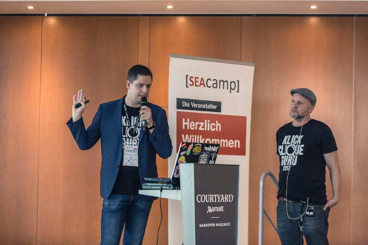 hannover_2017_SEAcamp-706