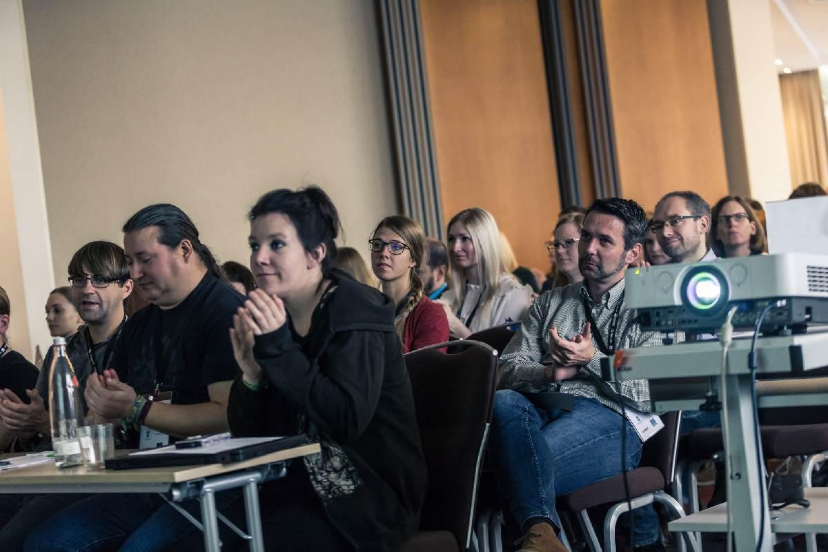 hannover_2017_SEAcamp-713