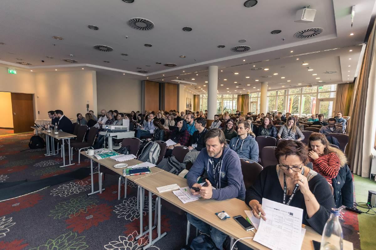 hannover_2017_SEAcamp-742