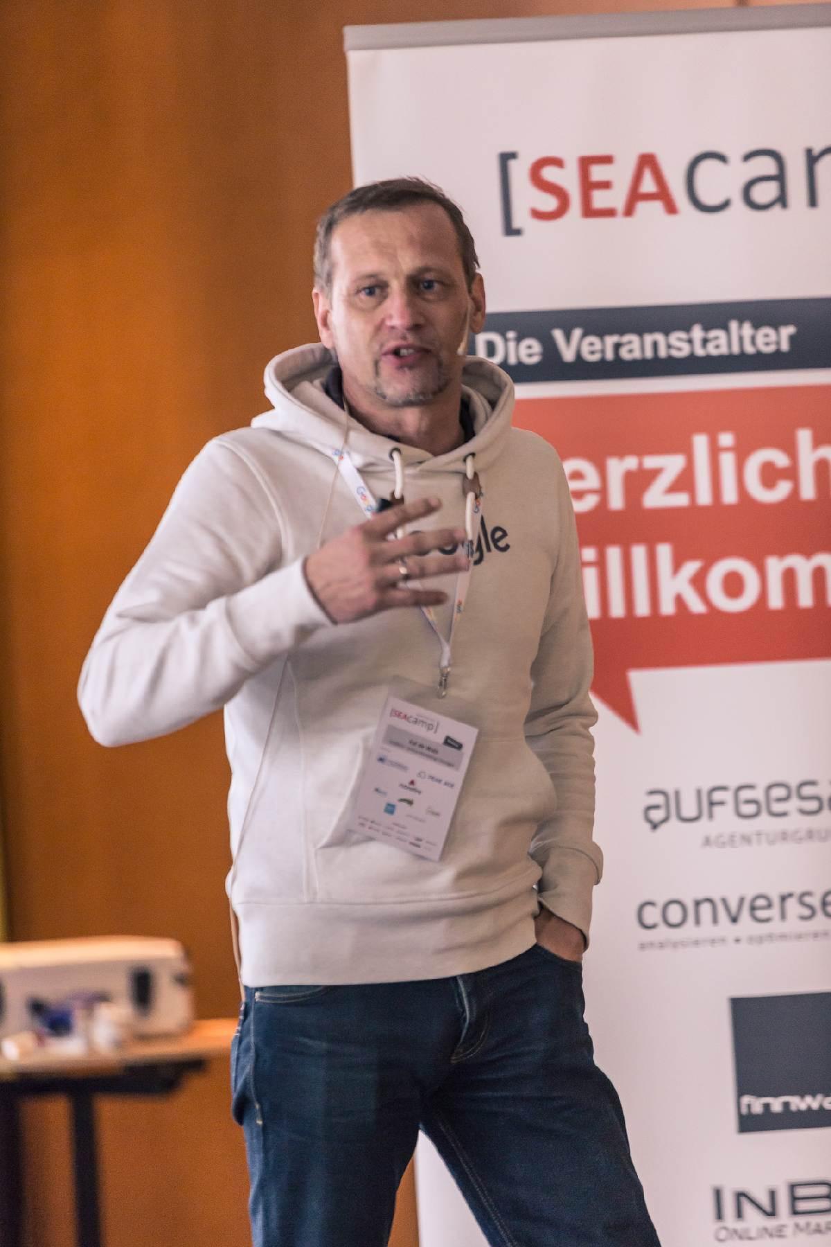 hannover_2017_SEAcamp-743