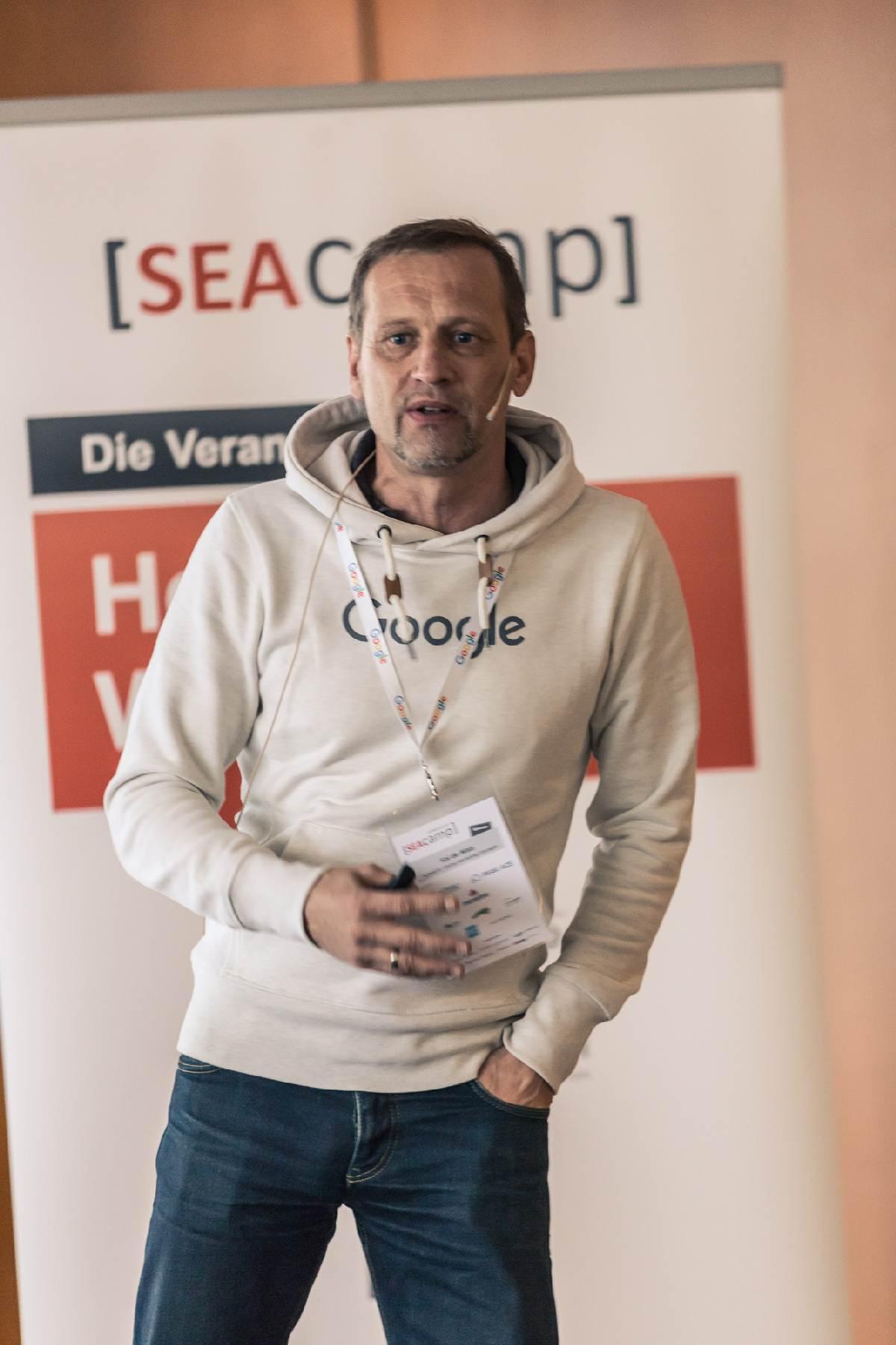 hannover_2017_SEAcamp-744