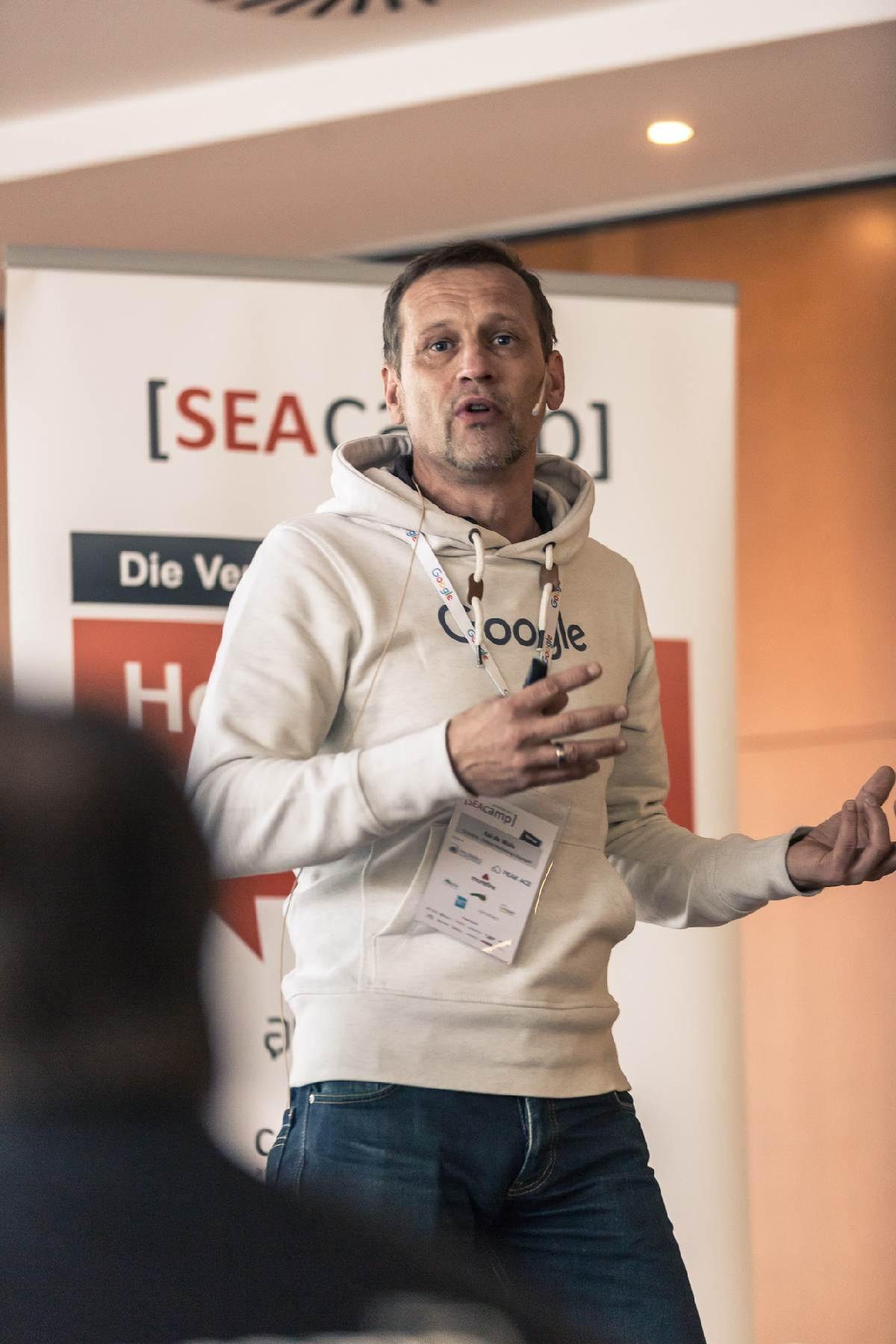 hannover_2017_SEAcamp-745