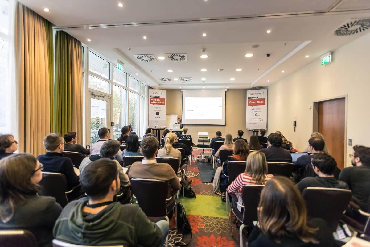 hannover_2017_SEAcamp-762