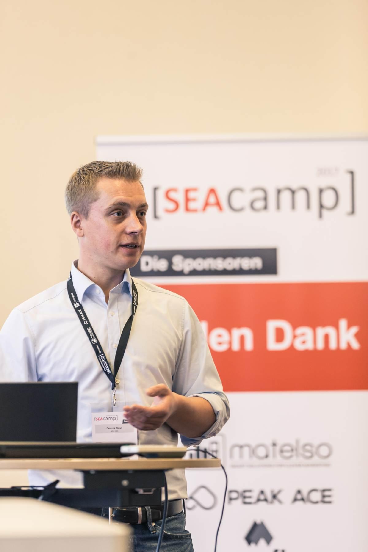hannover_2017_SEAcamp-773