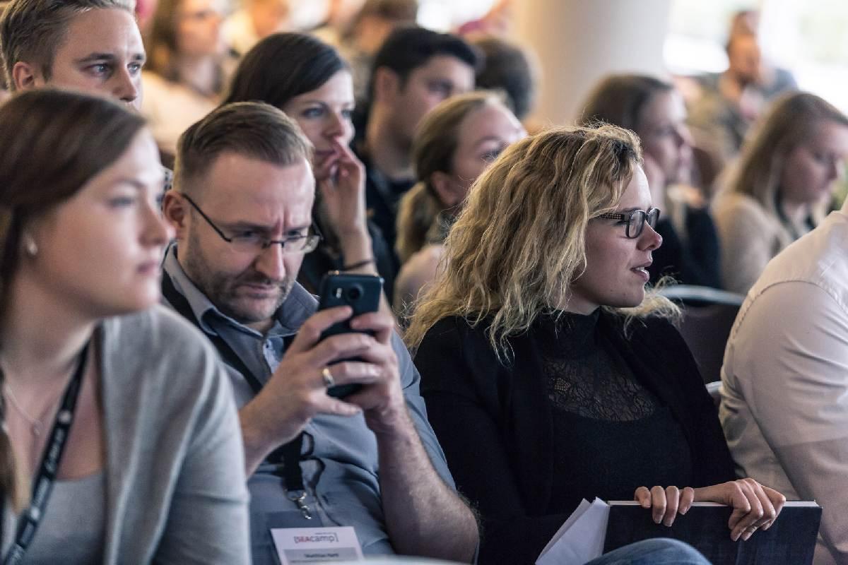 hannover_2017_SEAcamp-804