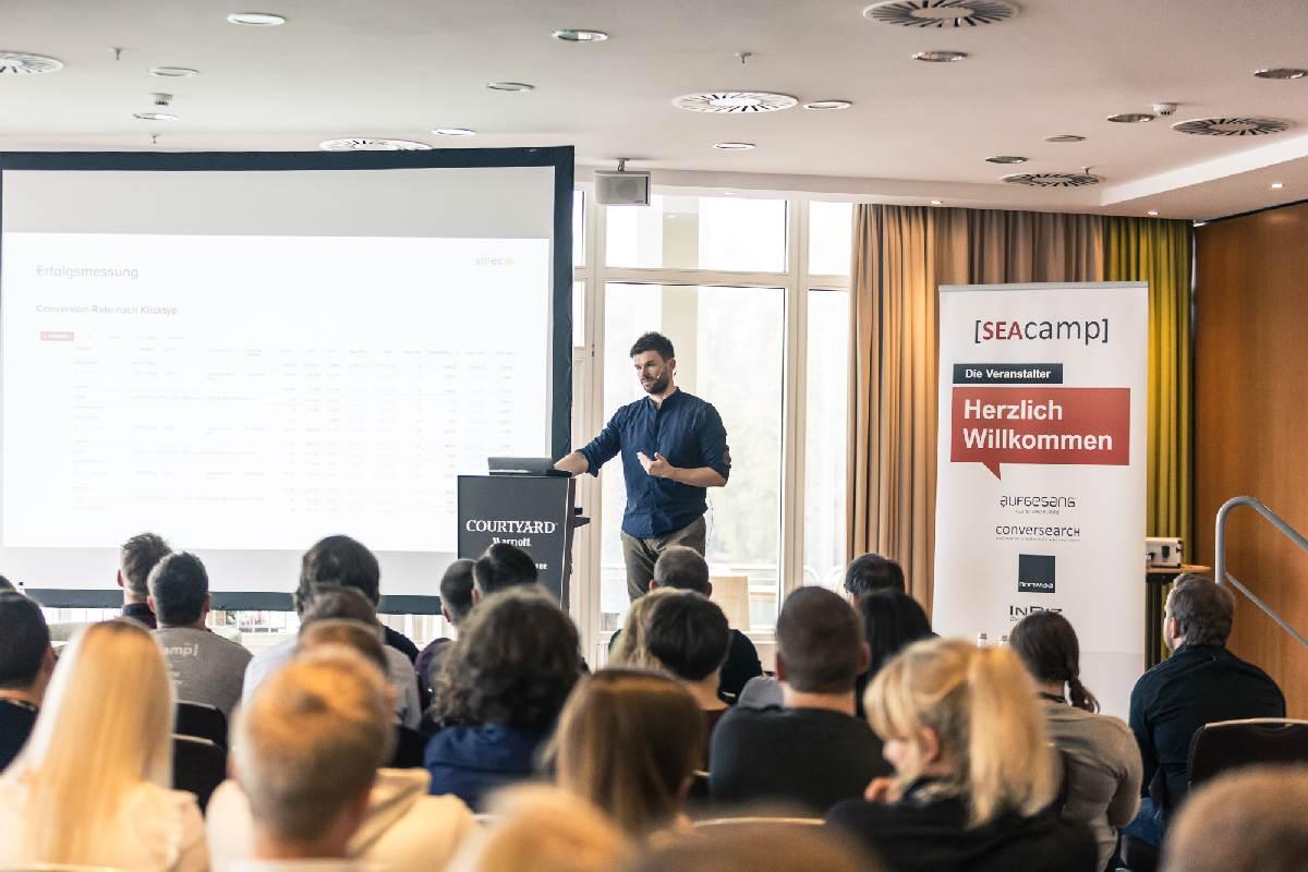 hannover_2017_SEAcamp-847