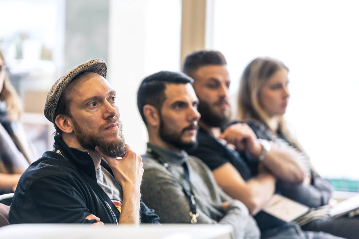 hannover_2017_SEAcamp-850